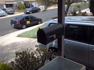 2035 Rexford Drive Photo 1