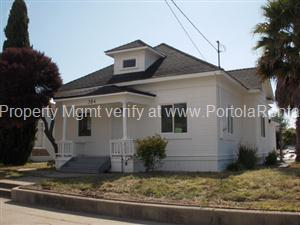 304 Stanford Avenue Photo 1