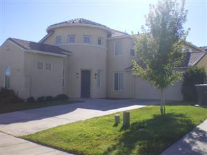 5615 Pop Becker Street Photo 1