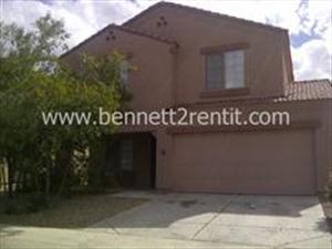 8605 W Jocelyn Terrace Road Photo 1