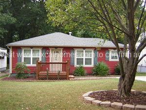 264 Moreland Way Photo 1