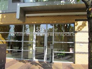 533 NE Holladay Street 508 Photo 1
