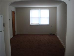 7117 Half Oxford Avenue 2nd Fl Floor 2 Photo 1