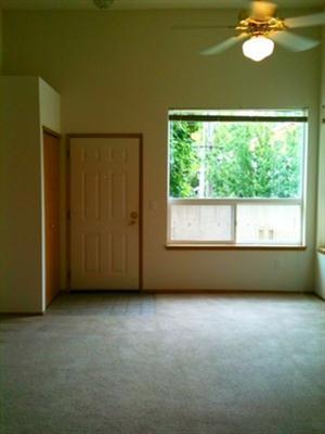 4250 Aurora Avenue N A #102 Photo 1