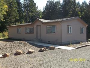 21055 NW Panther Creek Road Photo 1