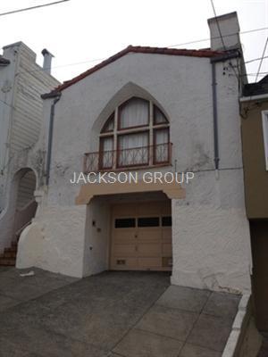 1037 Noriega Street Photo 1