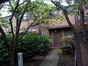 23970 NE Treehill Drive Photo 1