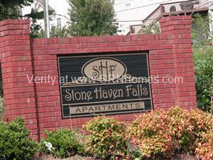 300 Stonehaven Circle Photo 1