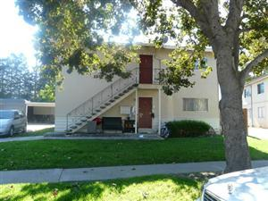 992 College Drive 3 Photo 1