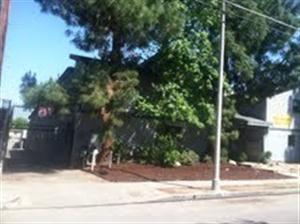 8814 Willis Avenue - #11 Photo 1