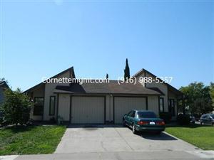 7434 50th Avenue Photo 1