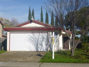 4817 Camino Royale Drive Photo 1
