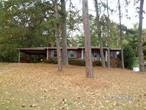 3391 Linda Drive Photo 1