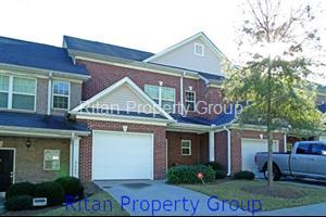 2555 Flat Shoals Road 2604 Photo 1