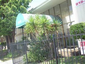 21707 Roscoe Boulevard Photo 1