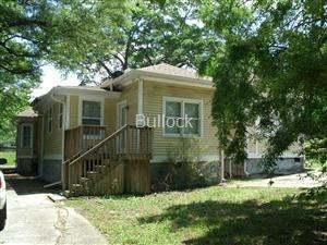 411 Aldrich Avenue #2 Photo 1