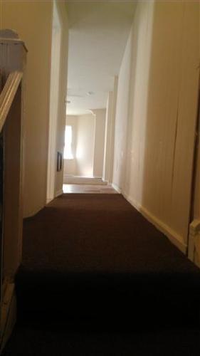 5338 Lena Street 1st Fl Floor 1 Photo 1