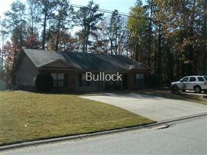 3065 Sarah Lou Drive Photo 1