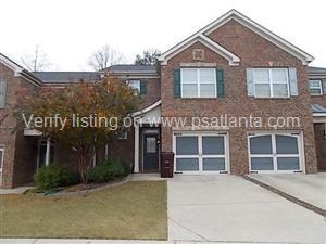7104 Blairs View Court 31 31 Epp Photo 1