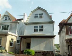 616 Edgemont Street Photo 1