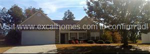 307 Rockingham Drive Photo 1