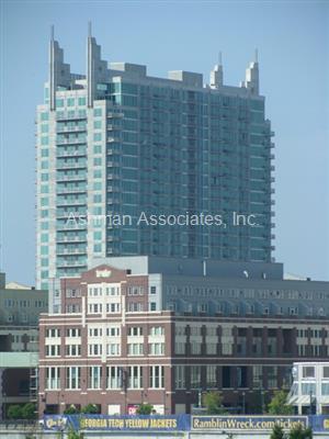 361 17th Avenue #2306 Photo 1