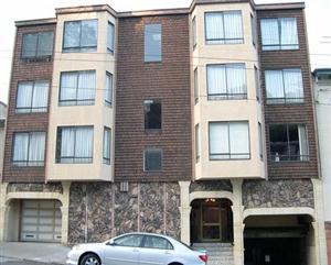 330 Parnassus Avenue 302 Photo 1