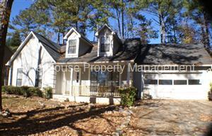943 Pine Ridge Drive Photo 1