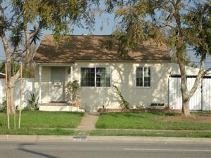 9722 Arleta Avenue Photo 1