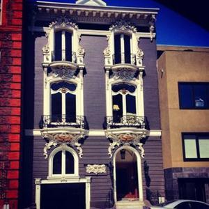 2417 Franklin Street Photo 1