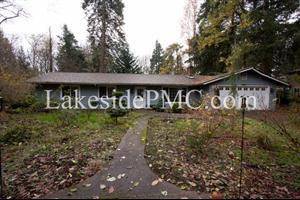 31262 SW Riverwood Drive Photo 1