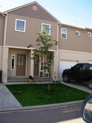 425 Wildrose Lane Photo 1