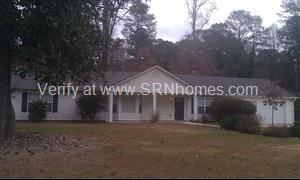 5127 Flint Hill Road Photo 1