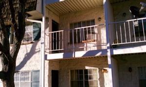 5995 E Iliff Avenue #A-208 Photo 1
