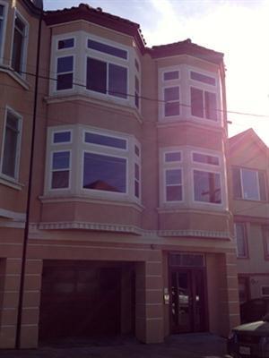 168-b Ridgewood Avenue Photo 1