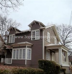 1755 Marietta Road #B Photo 1