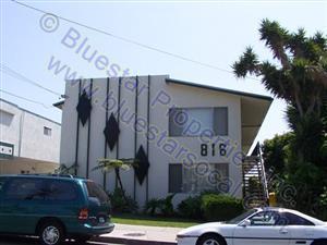 816 Victor Avenue #12 Photo 1