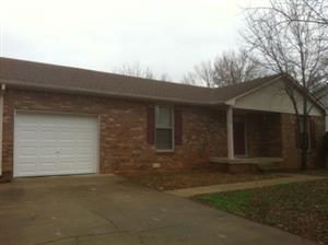 3328 Carrie Drive Photo 1