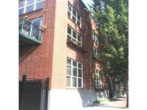 1009 NW Hoyt Street #210 Photo 1
