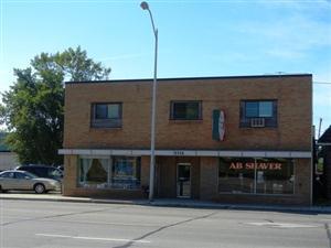 1114 Main Avenue #3 Photo 1