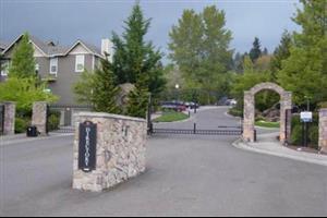 2410 Snowberry Ridge Photo 1