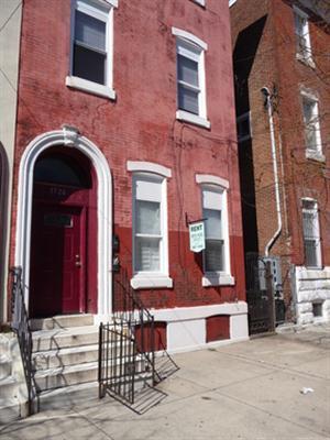 1526 N 18th Street #1F Photo 1