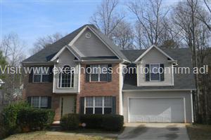 3782 Hollow Oak Lane Photo 1