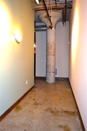 242 N Mead Street Unit 4c - Rumley Loft Photo 1