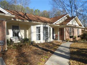 799 Oak Terrace Photo 1