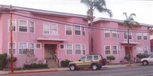 304 Grape Street San Diego CA 92101