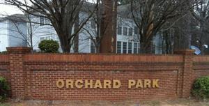 1378 Orchard Park Drive Photo 1