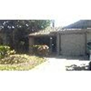 2430 Camino Park Court Photo 1