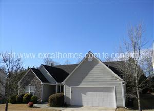 245 Grayson Manor Drive Photo 1