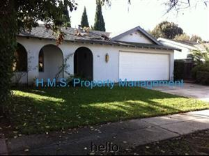 384 Alric Drive Photo 1